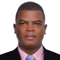 Freelancer Albeiro R.