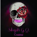 Freelancer Stephany G.