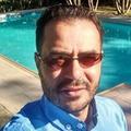 Freelancer Marciano R.