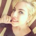 Freelancer Mariana d. A. S. L.