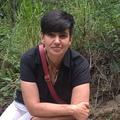 Freelancer Myriam B.