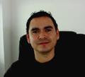 Freelancer Oscar Z. G.
