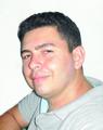Freelancer Rogério I.