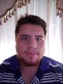 Freelancer Rafael A. G. J.