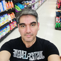 Freelancer Juan G. S. P.