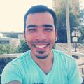 Freelancer Cesar O. A. B.