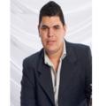Freelancer Manuel j. F. c.