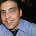 Freelancer Lucas M. B. d. A. R.