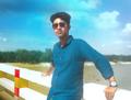 Freelancer Imran s.