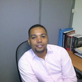 Freelancer Gabriel R.