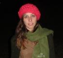Freelancer Ludmila P.