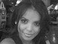 Freelancer Flor D.
