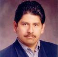 Freelancer Luis V. C.
