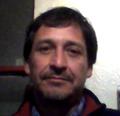 Freelancer Eduardo F. F. C.