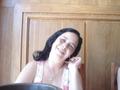 Freelancer Miriam L.