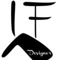 Freelancer Ifdesi.