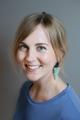 Freelancer Elisa T.