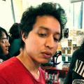 Freelancer Aarón B.