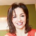 Freelancer Wendy R. G.