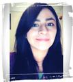 Freelancer Anna M.