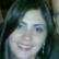Freelancer Tatiane M. d. P.