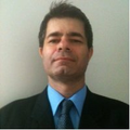 Freelancer Eduardo S.