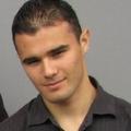 Freelancer Allan C.