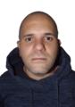 Freelancer Gilberto M.