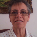 Freelancer Cristi F. E.