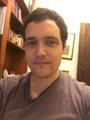 Freelancer Bruno A. M. C.