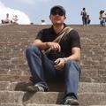 Freelancer Juan C. R. G.