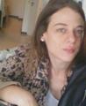 Freelancer Estefania P.