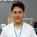 Freelancer Jhon S.