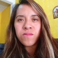 Freelancer Teresa M. D.