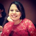 Freelancer Alma D. C. J.
