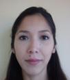Freelancer Cintia G.