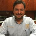 Freelancer Eduardo R. P.