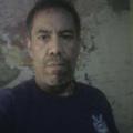 Freelancer EDWIN L.