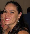 Freelancer Tanya M.