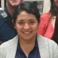 Freelancer Margarita J.