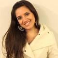 Freelancer Eliana D. C.