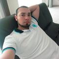 Freelancer Raúl G.