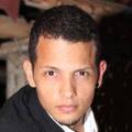 Freelancer Eúbulo M.