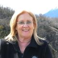 Freelancer Marila B.