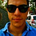 Freelancer Ícaro M.