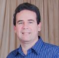 Freelancer Marcelo J. N.