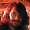 Freelancer Arturo A. M.