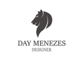 Freelancer Dayana P. M.