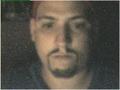 Freelancer Gabriel D. O.