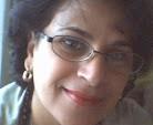 Freelancer Maria E. S.